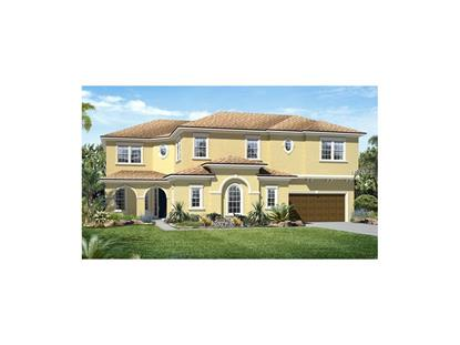 2704 SAIL CREEK CT Kissimmee, FL MLS# O5545589