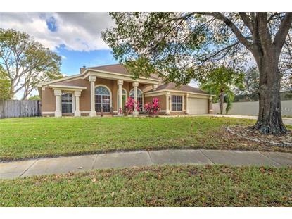 9255 BENT ARROW CV  Apopka  FL   355 000 Just Listed. Apopka FL Real Estate   Homes for Sale in Apopka Florida  Weichert com