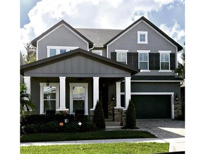 Winter Garden FL Real Estate For Rent : Weichert.com. Winter Garden FL Real  Estate For Rent Weichert Com