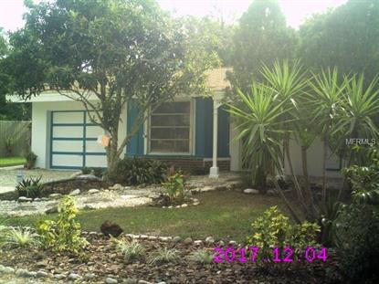744 42ND ST Sarasota, FL MLS# O5551547