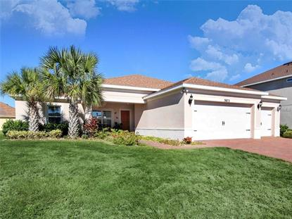 3873 GULF SHORE CIR, Kissimmee, FL