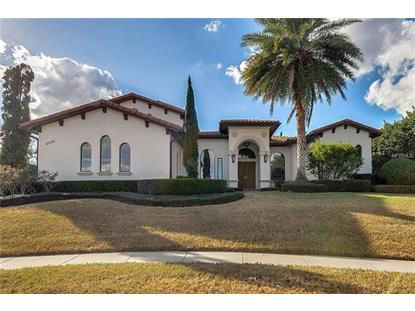 3330 SUNSET VIEW CT, Longwood, FL