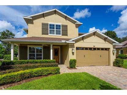 180 ROLEX PT, Lake Mary, FL