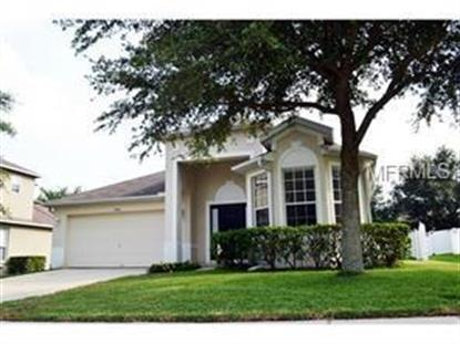 1442 MADISON IVY CIR, Apopka, FL