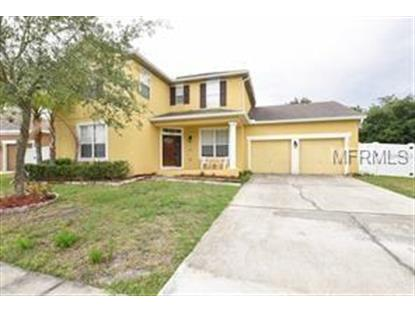 3226 HOPEWELL DR, Kissimmee, FL