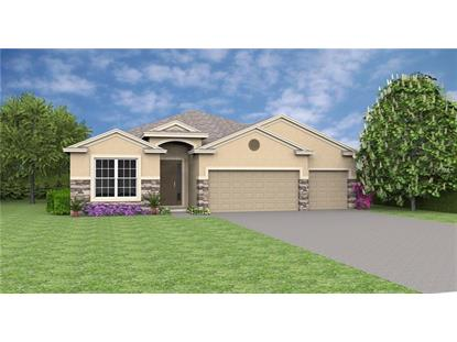 1243 GRASS FERN LN, Sanford, FL