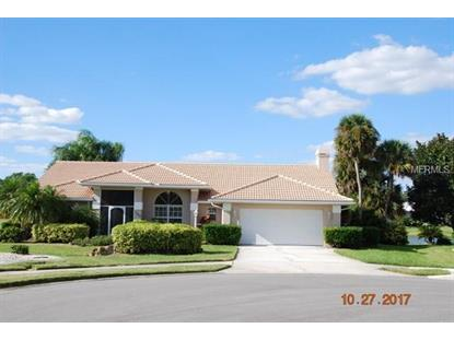 1562 WATERFORD DR, Venice, FL