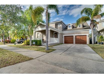 9173 KENSINGTON ROW CT, Orlando, FL