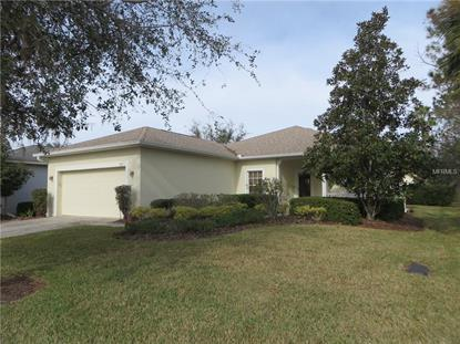 52 KNOLL WOOD DR, Poinciana, FL