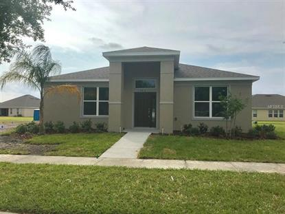 2610 GRASMERE VIEW PKWY S Kissimmee, FL MLS# O5558558