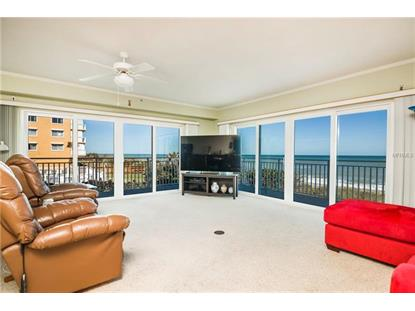 1965 HIGHWAY A1A #202 Indian Harbour Beach, FL MLS# O5559337