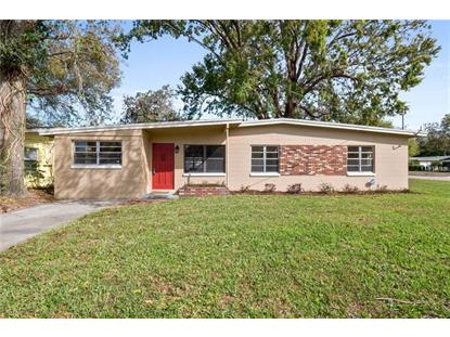 2929 E MICHIGAN ST, Orlando, FL