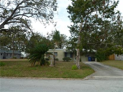1417 BORDER DR Winter Park, FL MLS# O5562612
