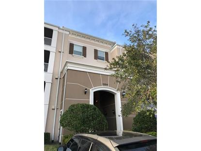 3356 ROBERT TRENT JONES DR #30506 Orlando, FL MLS# O5563511