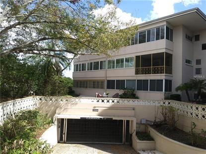 311 E MORSE #7-2, Winter Park, FL