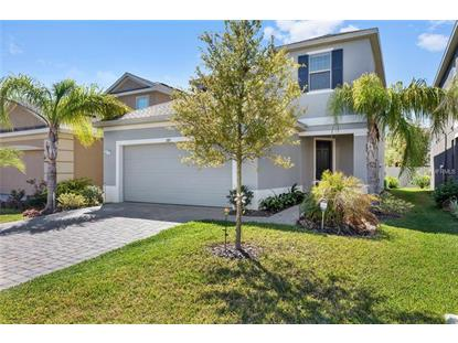 289 BIG SPRING TER, Sanford, FL