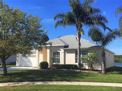 1007 BJ BRANDY COVE, Winter Garden, FL