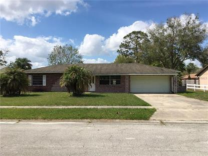 2336 PINE TREE CT, Kissimmee, FL