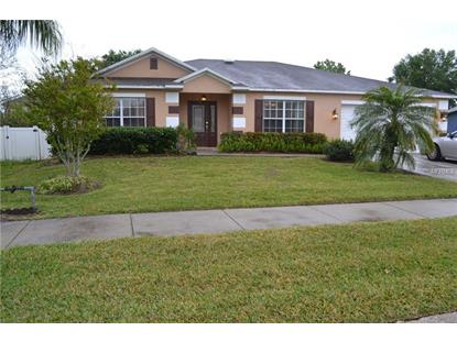 1049 WOODSON HAMMOCK CIR, Winter Garden, FL