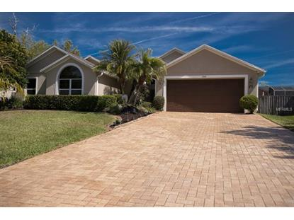 2568 COACHBRIDGE CT Oviedo, FL MLS# O5569871