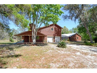 4507 brown rd christmas fl - Homes For Sale In Christmas Fl