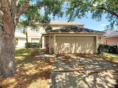 287 WOODBURY PINES CIR Orlando, FL MLS# O5571442