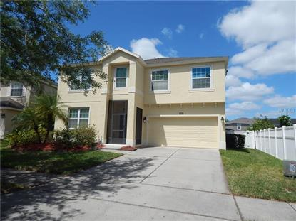 14844 MASTHEAD LANDING CIR Winter Garden, FL MLS# O5571769