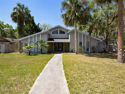 317 RIVERBEND BLVD, Longwood, FL