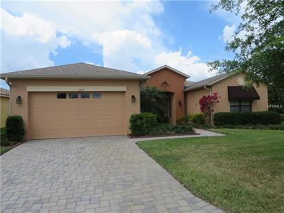 235 INDIAN WELLS AVE, Poinciana, FL