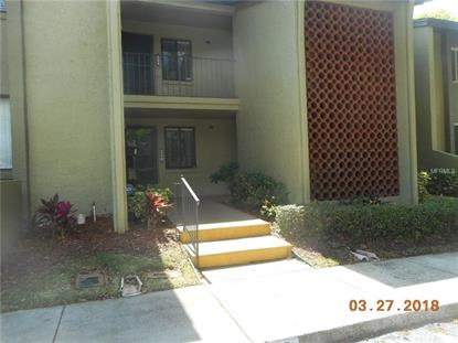 16 ESCONDIDO CIR #221 Altamonte Springs, FL MLS# O5700102