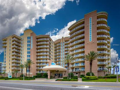 1925 S ATLANTIC AVE #410 Daytona Beach Shores, FL MLS# O5700215