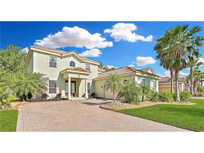 485 LUNA BELLA LN, New Smyrna Beach, FL