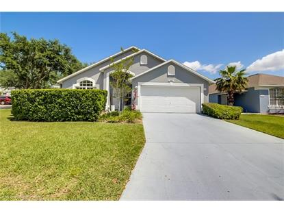 1661 WATERVIEW LOOP, Haines City, FL