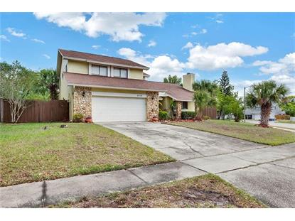 4630 TIFFANY WOODS CIR Oviedo, FL MLS# O5700392