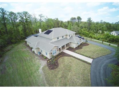 2756 LAKE PICKETT PL, Chuluota, FL