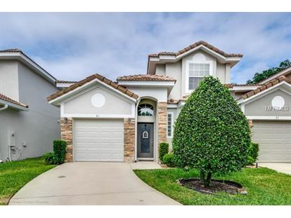 41 CHIPPENDALE TER, Oviedo, FL