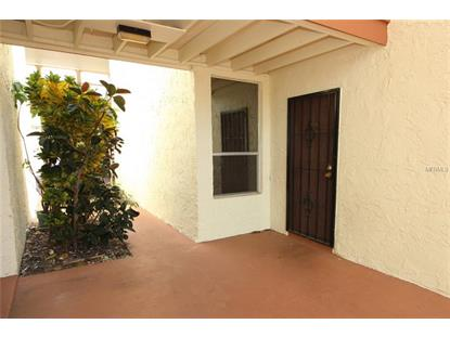 548 ORANGE DR #11, Altamonte Springs, FL