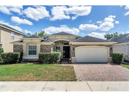 4837 ROCK ROSE LOOP, Sanford, FL