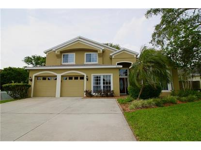 1810 VALLEY WOOD WAY, Lake Mary, FL