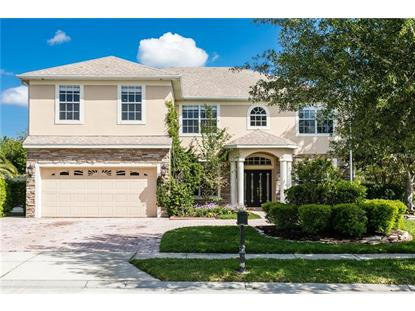 3530 HOLLOW OAK RUN, Oviedo, FL