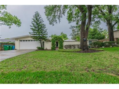 1791 MOHICAN TRL, Maitland, FL