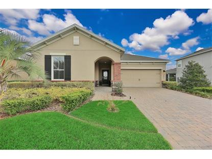 7825 BOSTONIAN DR, Winter Garden, FL