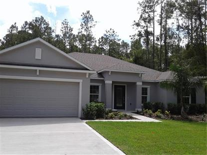 184 ERIC DR, Palm Coast, FL