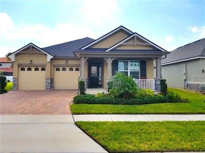 2938 SERA BELLA WAY, Kissimmee, FL
