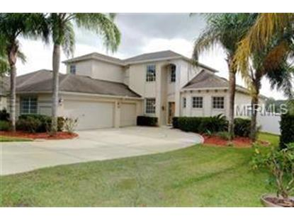 5382 RISHLEY RUN WAY, Mount Dora, FL