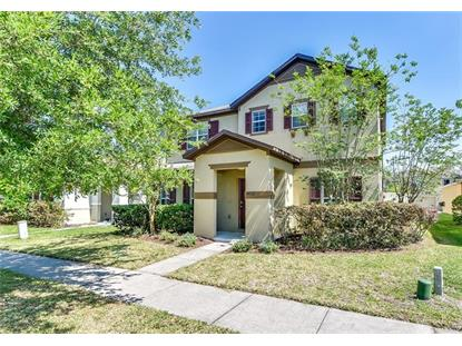 14716 ROYAL POINCIANA DR Orlando, FL MLS# O5701647