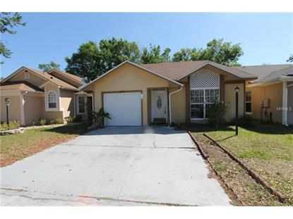 1839 BLAINE TER Winter Park, FL MLS# O5702106