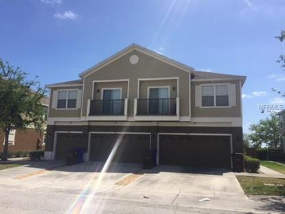 1953 ESTANCIA CIR Kissimmee, FL MLS# O5702668