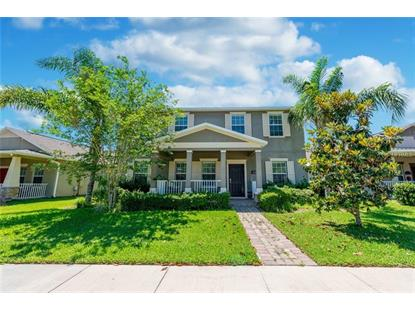 5560 NEW INDEPENDENCE PKWY Winter Garden, FL MLS# O5702780