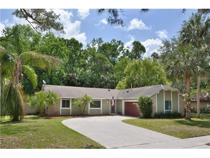 235 MOCKINGBIRD LN Winter Springs, FL MLS# O5704152